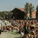 Down The Rabbit Hole 2019: Op zoek naar cohesie tussen muziek en beleving