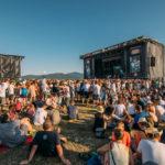 Pohoda Festival 2019: Ontdekkingsreis op alle vlakken
