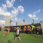 Mad Cool Festival (Festivaldag 3): De laatste zullen de beste zijn