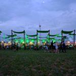 Dour Festival 2019: De uitzondering in het Belgische festivallandschap