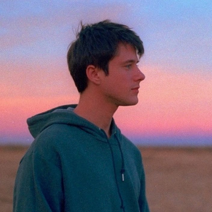 "Nieuwe single Alec Benjamin – ""Jesus in LA"""