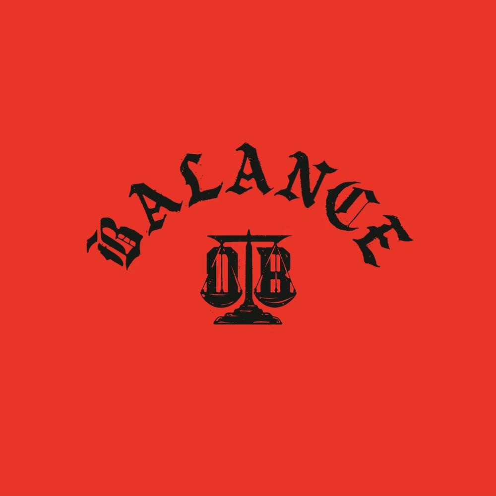 Obey the Brave – Balance (★★★½): Never change a winning formula