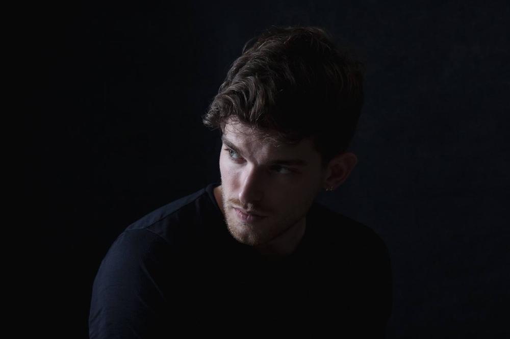 """Nieuwe single Zes – """"4D"""""""