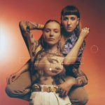 IDER - Emotional Education (★★★½): Prachtstemmen in de kijker