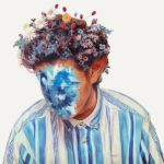 "Nieuwe single Hobo Johnson ft. Elohim - ""Uglykid"""