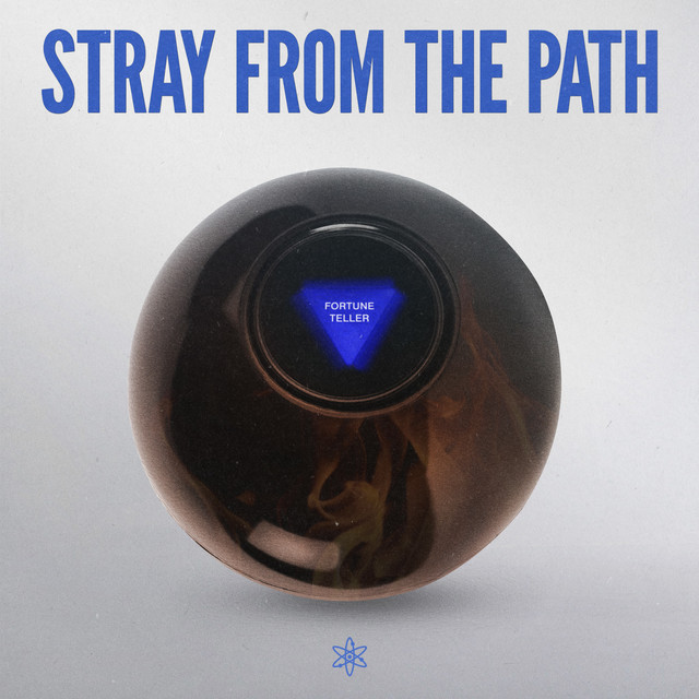 "Nieuwe single Stray From The Path – ""Fortune Teller"""