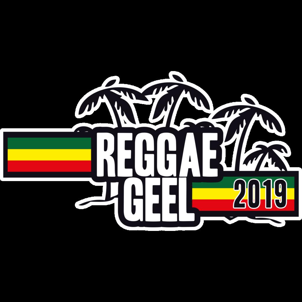 Voorbeschouwing Reggae Geel 2019