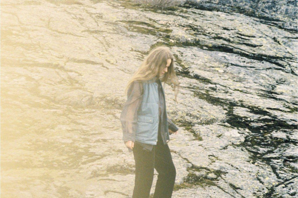 """Nieuwe single Alice Boman – """"This Is Where It Ends"""""""