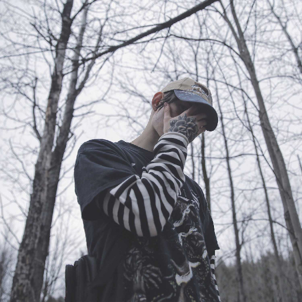 "Nieuwe single Nothing,Nowhere & Travis Barker – ""Destruction"""