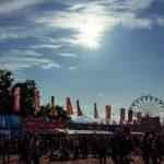 Pukkelpop 2019 (Dag 4): Volksverhuizingen allerhande