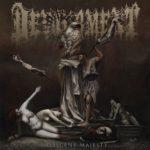 Devourment - Obscene Majesty (★★★): Extreme brutaliteit