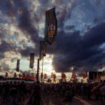 Nabeschouwing Pukkelpop 2019: Geslaagd met vlag en wimpel