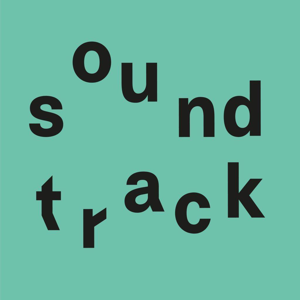 Nieuw kansenconcours Sound Track maakt 136 geselecteerden bekend