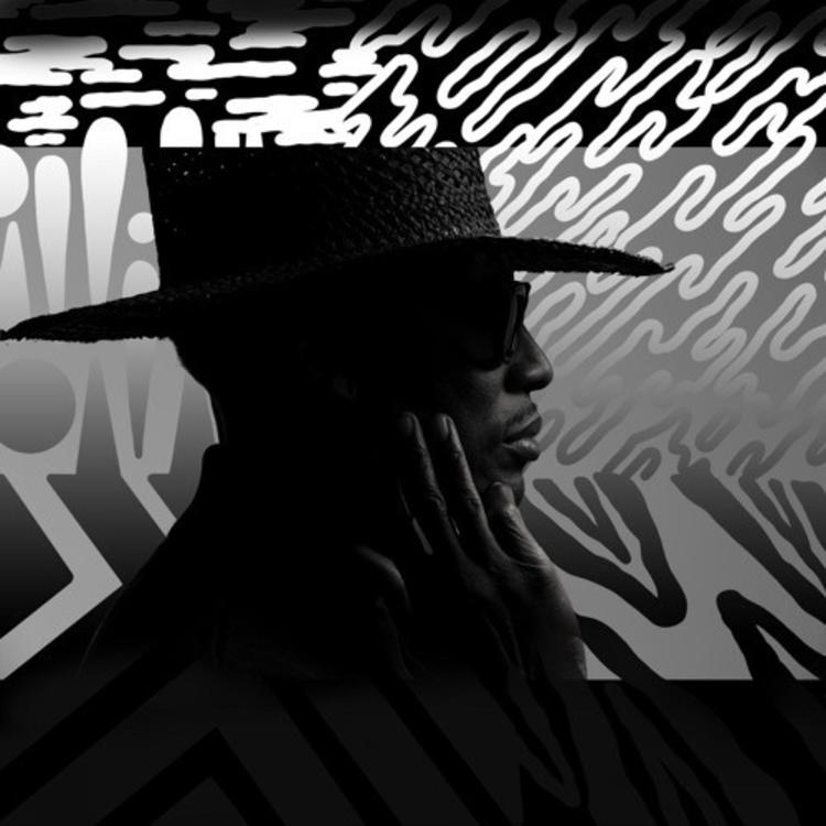 Raphael Saadiq – Jimmy Lee (★★★★): Bitterzoete r&b zonder de stroperige nasmaak