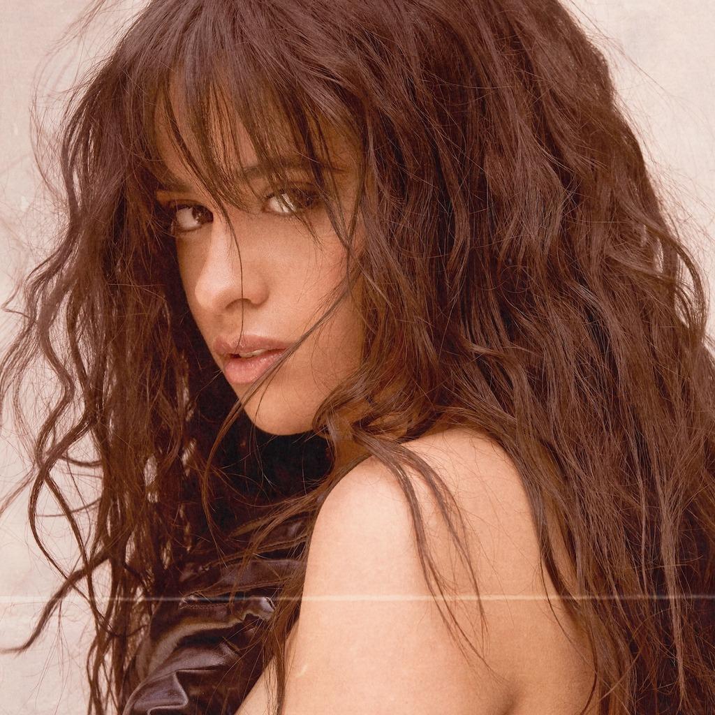 "Nieuwe singles Camila Cabello – ""Liar"" & ""Shameless"""