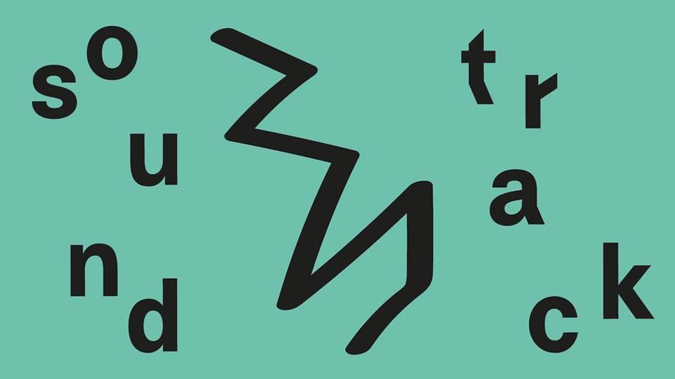 Sound Track: Selectieronde 20/09 @ JH Wollewei (Turnhout)