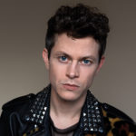"Nieuwe single Perfume Genius - ""Eye in the Wall"""