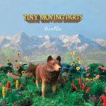 Tiny Moving Parts - breathe (★★★★): Pijnpunten ombuigen naar grootste sterkte