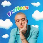 "Nieuwe single Lauv - ""Feelings"""
