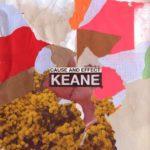 Keane – Cause and Effect (★½): Een dutje als gevolg
