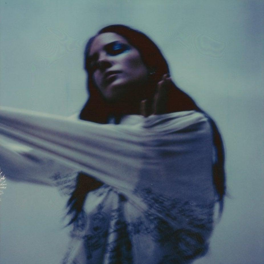 "Nieuwe single Halsey – ""clementine"""