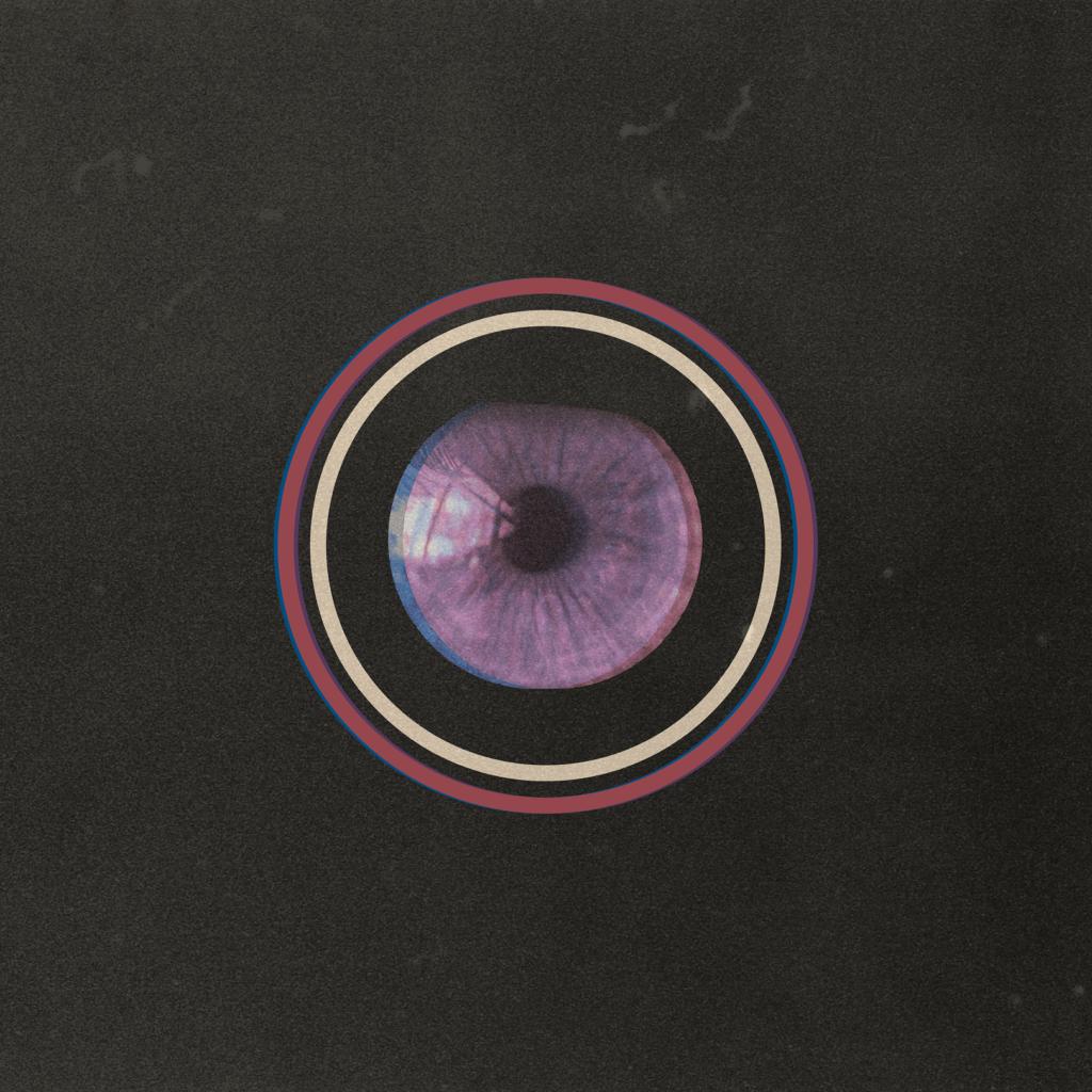 """Nieuwe single OPROER – """"Corner of your Eye"""""""