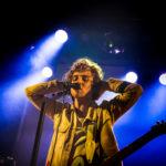 Compact Disk Dummies @ Ancienne Belgique (AB Club): De ultieme publieksmenner