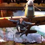 Iron Maiden bevestigd als eerste headliner van Graspop 2020!