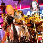 Zelfbevestiging: Judas Priest viert 50 jarig jubileum op Graspop 2020!