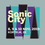 Sonic City 2019 (Dag 3): Afbraakwerken krijgen een nieuwe betekenis