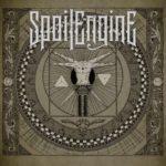 Spoil Engine - Renaissance Noire (★★★★): Geslaagde mix van snoeihard en melodieus