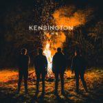 Kensington - Time (★★★½): De succesformule uitgebreid