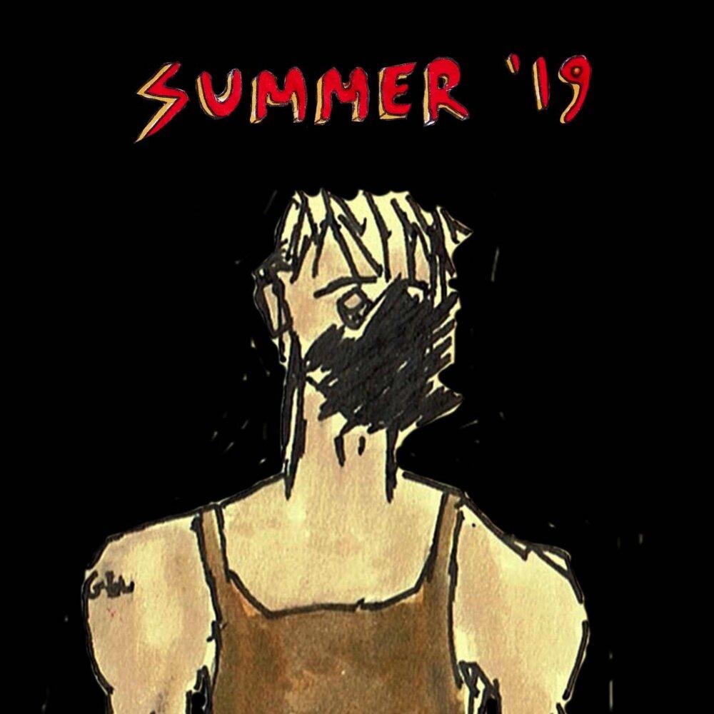 Christian Alexander – Summer '19 (★★★★): Meer en minder van hetzelfde