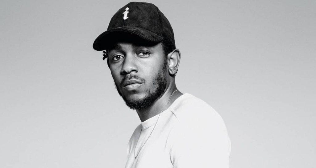 Rock Werchter bevestigt de komst van Kendrick Lamar!