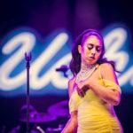 """Nieuwe single Kali Uchis - """"Solita"""""""
