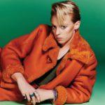 "Nieuwe single La Roux - ""Gullible Fool"""