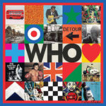 The Who – Who (★★): De vraag is vooral Why?