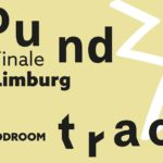 Sound Track: Finale Limburg @ Muziekodroom (Hasselt)