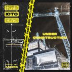ICTO - Under Construction (★★★½): De grenzen opzoeken