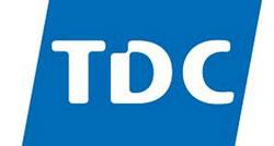 tdc tilbud mobil