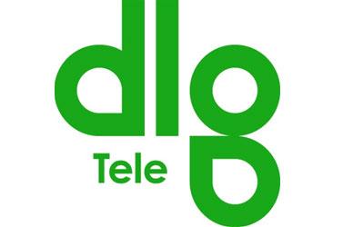 DLG Tele