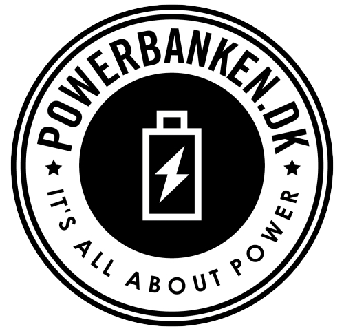 Powerbanken
