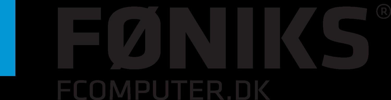 Føniks Computer A/S