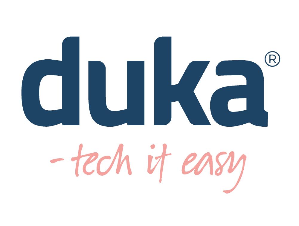 duka TALE