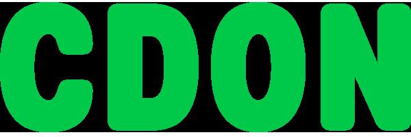 CDON DK