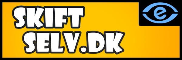 Skiftselv.dk