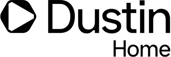 Dustinhome.dk