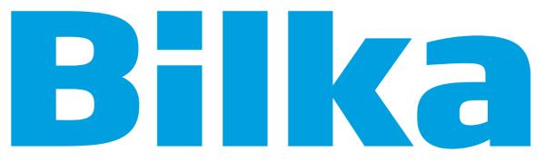 Bilka.dk