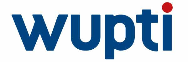 wupti.com