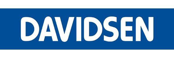 Davidsenshop.dk